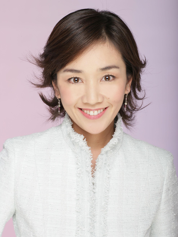 西田ひかる Profile